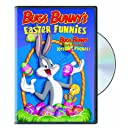 Bugs Bunny's Easter Funnies