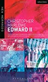 img - for Edward II Revised (New Mermaids) book / textbook / text book