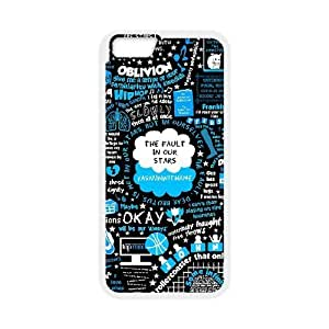 ACESR Achivements Quote Recommended iPhone 6 4.7 Cases, TPU Case for Apple iPhone 6 4.7 Transparent