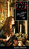 The Silken Cage, Sophie Danson, 0352329289