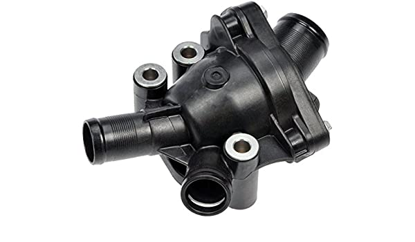 Dorman 902-5864 Integrated Thermostat Housing 1 Pack