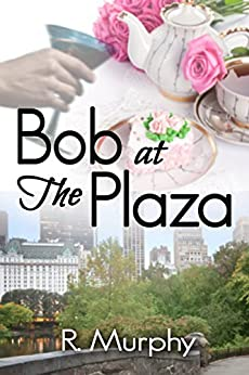 Bob at the Plaza by [Murphy, R.]