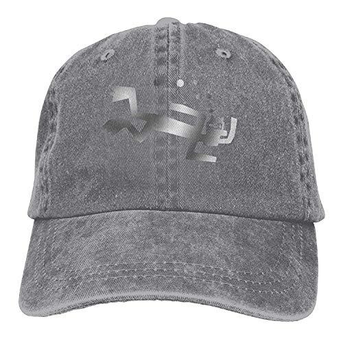 Men Hat Cowboy Sport Hats Denim Cowgirl DEFFWB Cap for Diver Skull Women Scuba fdxwPC
