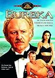 Eureka [1986]