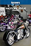 Motorcycle Mania, Vol. 1