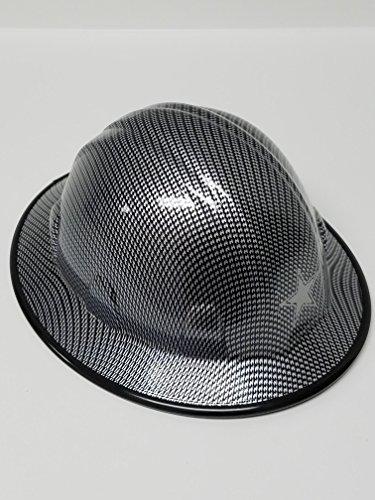 Navy Full Brim Hard Hat with Dallas Cowboy and Silver Star Hydro ... f5f13f4a7eb3