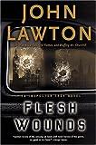 Flesh Wounds: An Inspector Troy Novel