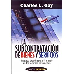 La Subcontratacion de Bienes y Servicios / Psychoanalysis and Mental Health (2nd Edition)