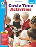 Circle Time Activities (Early Years)