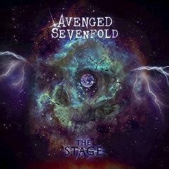 Avenged Sevenfold Malagueña Salerosa (La Malagueña) cover