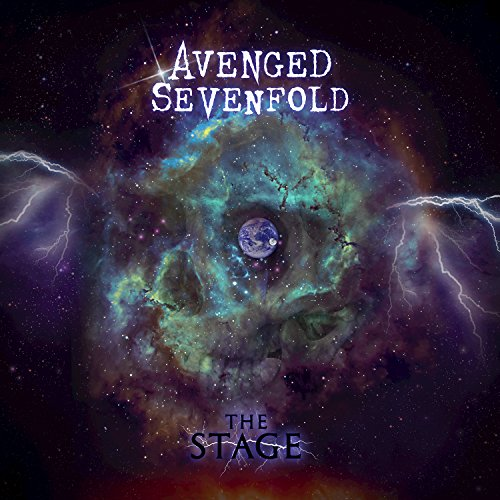 new music from Avenged Sevenfold on Amazon.com