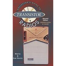 Transistor Radios
