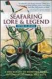 Seafaring Lore and Legend (International Marine-RMP)