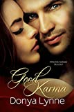 Free eBook - Good Karma