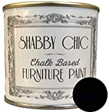 Shabby Chic Furniture Chalk Paint: Chalk Based Furniture and Craft Paint for Home Decor, DIY Projects, Wood Furniture…