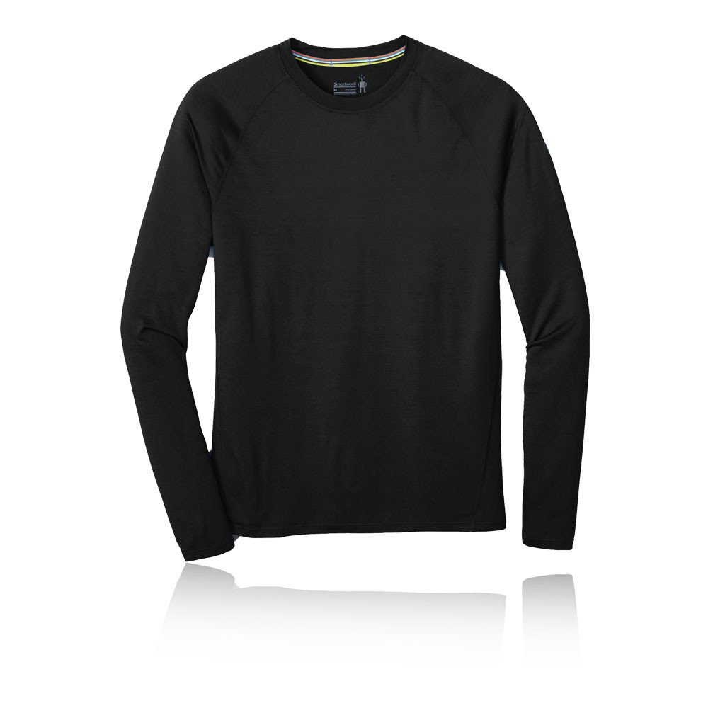 Smartwool Mens Merino 150 Base Layer Long Sleeve