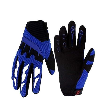 iBaste_top Guantes para niños, 3 - 12 años de edad, guantes ...