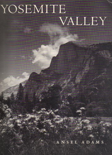 Yosemite Valley - 9