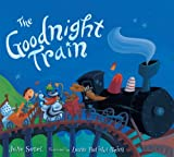 The Goodnight Train, June Sobel, 0547718985