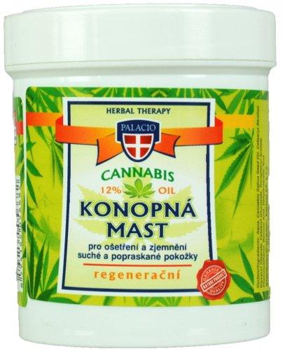 Palacio-Cannabis-Ointment-125-ml-42-fl-oz