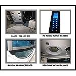 Bagno-Italia-Cabina-Idromassaggio-con-vasca-150x90cm-full-optional-multifunzione-con-Bagno-Turco-l
