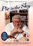 Pie In The Sky: Series 4 [DVD] [1996]