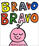 """Afficher """"Bravo bravo"""""""