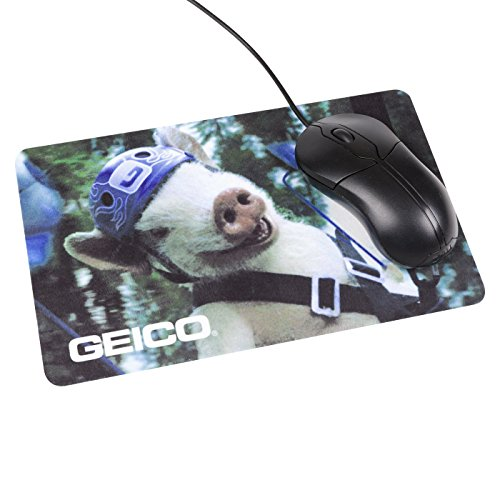 geico-maxwell-ultra-thin-lightweight-multi-purpose-travel-mouse-pad-only