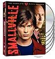 Smallville: The Complete Fifth Season [2005] [NON US FORMAT/REGION 2/PAL]