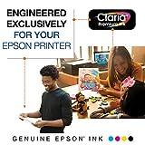 Epson T098120 Claria Hi-Definition Black High