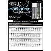 Ardell Individuals starterkit, het origineel, per stuk verpakt
