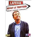 Jean-Yves Lafesse : Lafesse refait le trottoir