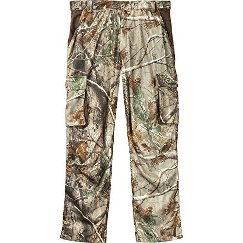 Rocky Men's Silent Hunter Siq Cargo Pants