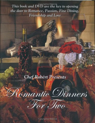 Romantic Dinners for Two