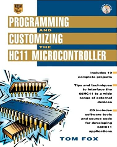 Microprocessor Design Free Ebooks Download Search Engine