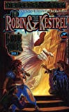 The Robin & the Kestrel (Bardic Voices, Book 2)