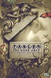 The Dark Ages, Bill Willingham, 1401223168