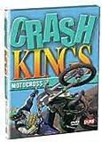 Crash Kings Motocross [DVD]