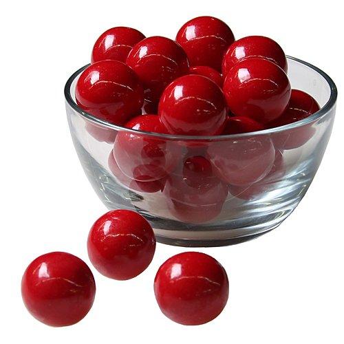 Sweetworks Celebration Candy Gumballs Bag, 8 oz, -