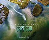 img - for Art from above Cape Cod book / textbook / text book