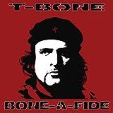 : Bone a Fide