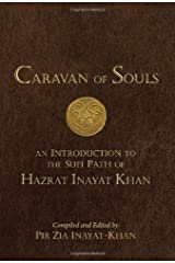 Caravan of Souls Hardcover – November 1, 2013 Hardcover