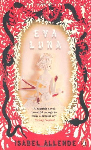 Eva Luna Pdf