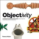 Objectivity, David Usborne, 0500288712