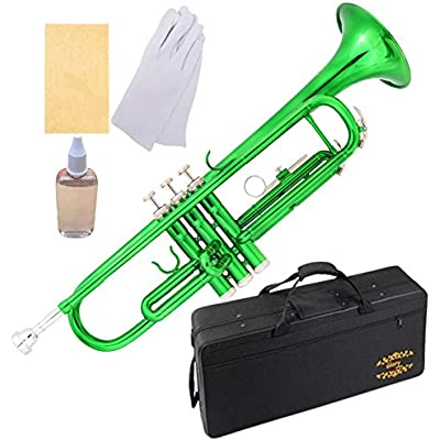 glory-brass-bb-trumpet-with-pro-case-2