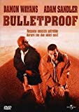 Bulletproof [DVD]