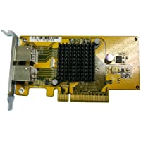 Qnap Network Expansion Card (LAN-1G2T-U)