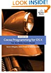 Cocoa Programming for OS X: The Big N...