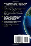 National Geographic Compact Atlas of the