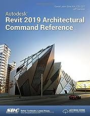 Mastering Revit Architecture Pdf